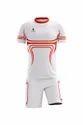 New Soccer Jerseys