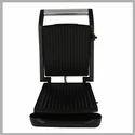 Sonex Mini Press Griller