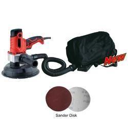 Drywall Sander R-7237B-F