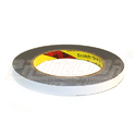 3M Double Sided Bonding Adhesive Tapes VHB 4611