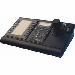 KBD-Digital Joystick Controller