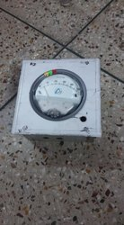 Aerosense Model ASG-10KPA Differential Pressure Gauge Range 0-10 KPA