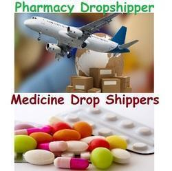 Pharmacy Dropshiper