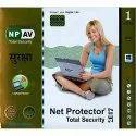 Npav Antivirus Software