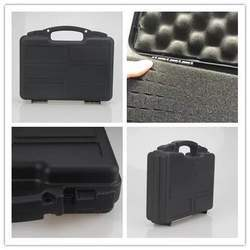 Shortgun Case