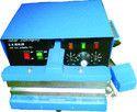 Auto Impulse Sealer Machine