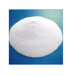 Zinc Sulphate Monohydrate (USP)