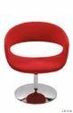 Kiva Revolving Chair