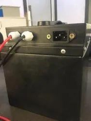 48V E Scooter Lithium Ion Battery, Model Name/Number: 48V_NMC_EV, Battery Capacity: 20AH