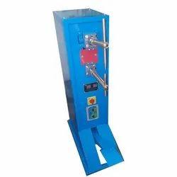 10kVA Spot Welding Machine