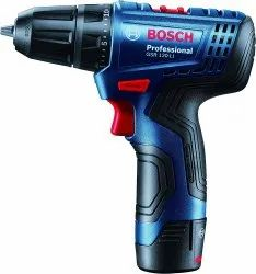 7 mm 30-13 NM Drill Driver, Model Name/Number: 84672100