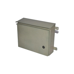 Bus Bar Box Busbar Distribution Box Latest Price
