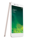 Lava Z10 Mobile Phones