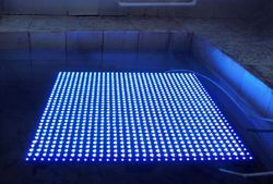 Water Proof LED Display