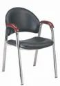 DF-585 Visitor Chair