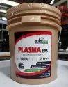 Autopure Plasma 15W40 CI4 Plus Engine Oil