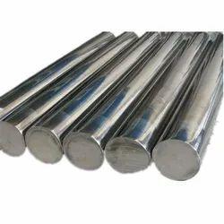 825 Inconel Round Rods