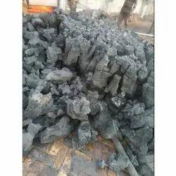 Metallurgical Coke, Packaging Type: Loose Loaded Via Trucks