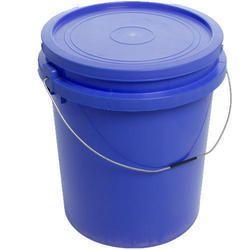 Black ESD Floor Paint, Packaging Type: Bucket, Packaging Size: 10 L