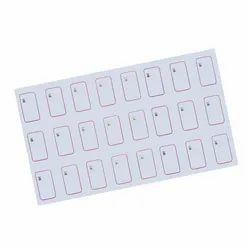 RFID LF Tags