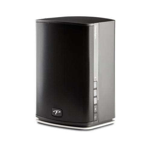 Multimedia Speaker - Electric Multimedia Speaker Wholesale