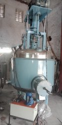 Liquid Filter Dryer