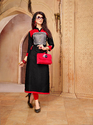 PR Fashion Launched Beautiful Casual Wear Ready Made Kurti