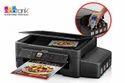 Expression ET2550 EcoTank Multifunction Printer