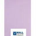 Aluminum Composite Panel Sheet
