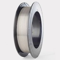 ER312 Welding Wire
