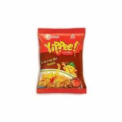 Yippee Chinese Masala Noodle