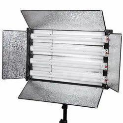 Outdoor Shooting Light