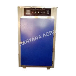 Soya Yogurt Making Machine