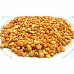 Gangdhar 6 Months Chana Dal Namkeen, Packaging Size: 1 kg
