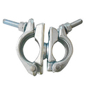 Forged Swivel Coupler