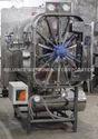Reico Bio Medical Waste Autoclave