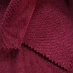 Knitted Interlock Fabric, GSM: 220-250