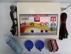 Ultrasonic Plus Tens Combo