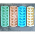 Plastic Ice Cool Tray