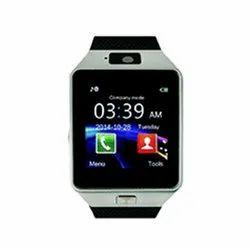 BIS Certification Service For Smart Watch