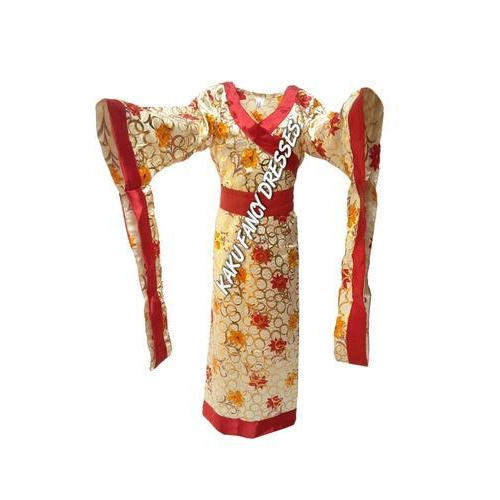 Kids Japanese Kimono Costume Size XS And L  sc 1 st  IndiaMART & Kids Japanese Kimono Costume Size: XS And L Rs 600 /piece | ID ...