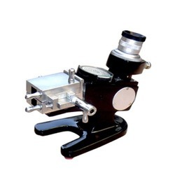 Butyro (Oil & Sugar Refractometer)