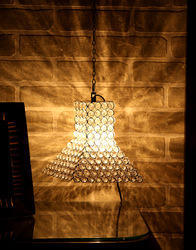 Chandeliers Hanging Lights Lamp