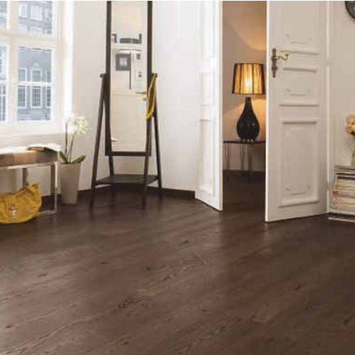 Brown Atelier Heritage Wooden Flooring Usage Indoor Rs 7800