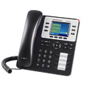 Standard Enterprise Grade IP Phone