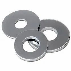 Alloy Steel Washer