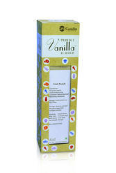 Vanilla Flavour Liquid Perfect , Pack Size: 500 G
