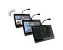 Industrial CCTV System