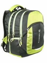 Big Size School Bag