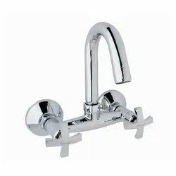 LI-213 Sink Mixer